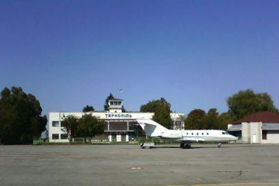 аеропорт4