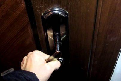 kradizhka_dveri