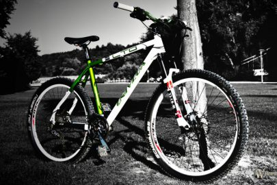 велосипед123