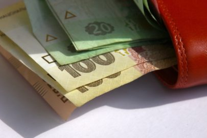 зарплата1