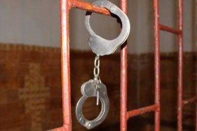 наручники7