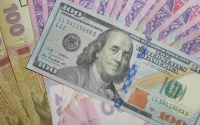 grivna-dollar-i-novyy-god