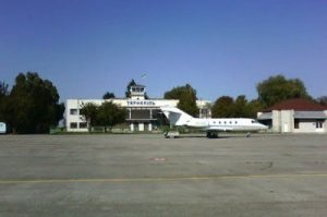 aeroport111