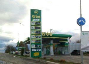 benzyn3
