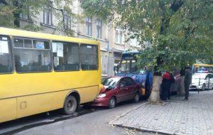 dtp-avtobus2