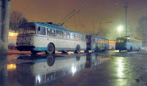 trolejbus2