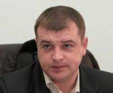 andrij-kozak