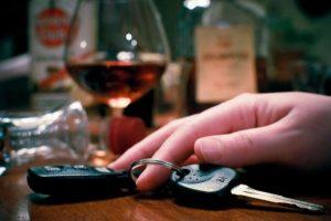 avto-alkohol