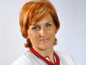 marija-chashka