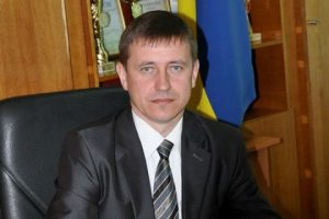 sergij-simchuk