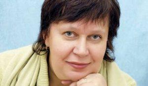 gudz-natalya