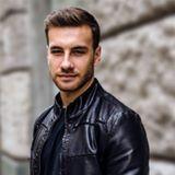 Роман Собко
