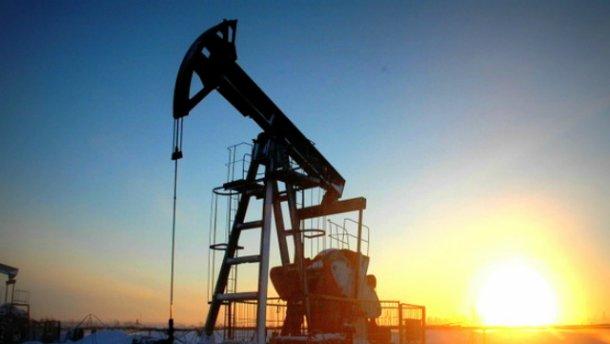 """Результат пошуку зображень за запитом """"родовища нафти"""""""