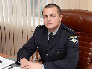 Володимир Галевич